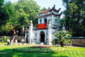 Hanoi07